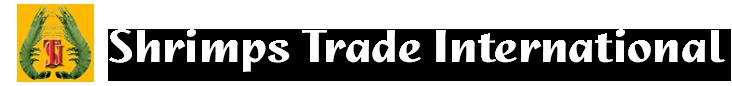 Shrimps Trade International